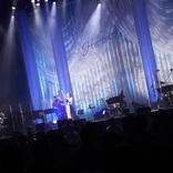 H-el-ical// 一年ぶりのライブで届けた 「今ここにある小さな幸せ」を伝える歌