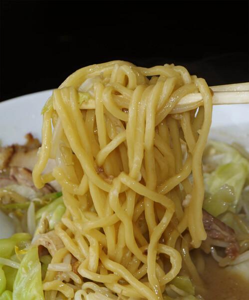 umenoya-ramen-jiro6