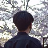 Rin音、クボタカイなどのトラックメイクを行うShun Marunoの新曲「アウトライン」が配信&MV公開