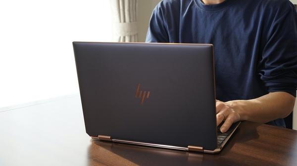 hp_spectre_back_logo
