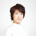イモトアヤコ、ADバイト時代のエピソード語る「辻希美さんと加護亜依さんと…」