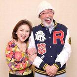 水沢アキ 篠山紀信と最初に出会った19歳の時に誘惑に負けてたら…