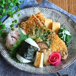 春に旬の人気魚レシピ!春の味覚を味わえる美味しいおすすめメニューをご紹介♪