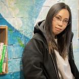 中卒・元ヤンから保護司になった女性の壮絶人生「虐待や薬物依存をなくしたい」