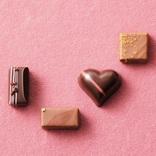新作ボンボンショコラ8選 最高品質のカカオで作られた繊細な一粒は?