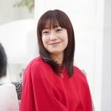 『ウチの娘は、彼氏が出来ない!!』菅野美穂、キムタク「ちょ、待てよ」に反響