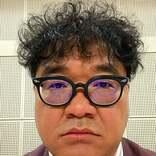 カンニング竹山、生放送で「バカ!」連発 「バカはネット触るな」