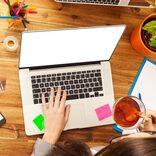 新しい趣味に挑戦♡家で好きな時間に学べるオンライン講座
