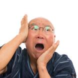 ビジネス書に訊け! 第132回 「老後に対してかなりの不安がある」人は何をすべきか