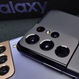 「Galaxy S21」シリーズ発表、デザイン一新、Ultraは4眼カメラ、Sペンに対応