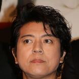 上川隆也主演「遺留捜査」第6シリーズ 初回2時間SP11・6%の好発進