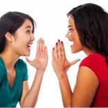"""結婚の鍵は意外にも友人だった?結婚に導いてくれる押し上手女子""""とは"""
