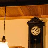昭和の下宿屋さんの面影を残す築90年の古民家。時を戻したようなレトロ空間に癒されて(世田谷)|みんなの部屋