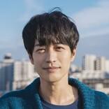 竹財輝之助&森崎ウィン、瀧本美織主演WOWOWドラマに出演決定