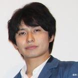 武田航平と松山メアリが結婚を発表! 『特撮夫婦』誕生に「おめでとう!」の声