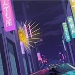 結成10周年を迎えた京都の劇団「努力クラブ」、神戸で新作『救うか殺すかしてくれ』上演