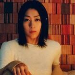 宇多田ヒカル「One Last Kiss」、『シン・エヴァ』延期に伴い発売延期