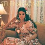 セレーナ・ゴメス、スペイン語の新曲「De Una Vez」をリリース&MV公開