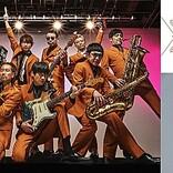東京スカパラダイスオーケストラ、WOWOW番組『INVITATION』に登場決定、斉藤和義をゲストに迎え豪華コラボ