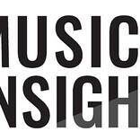 ビルボードジャパン主催ウェビナー第2回開催 テーマは「脳活動からヒットソングを分析する」