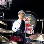 山葵(和楽器バンド)、趣味やドラムに関するコラムのWEB連載スタート