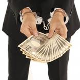 現役ヤクザの隠れたシノギ!「取り込み詐欺」と「せどり(転売)」ビジネスとは?