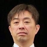久保利明九段 MBSネット番組でタイトル復帰への意欲を語る