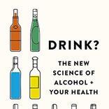 宅飲みこそ注意。二日酔いにならない飲み方とは?