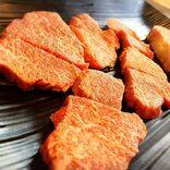 肉食の2021年!「旨い肉が喰える店」5選