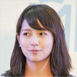 美女アナ「福マンは私」争奪戦が始まった(2)日テレ・岩田絵里奈の「度胸の原点」