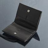 変化する時代こそ必要! 極上コンパクト財布