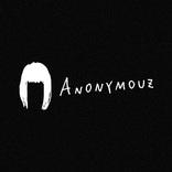 J-POPの英語カバーで話題のAnonymouzが初の日本語楽曲をリリース