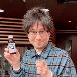 山崎樹範 「SLAM DUNK」アニメ映画化決定に歓喜!「25年以上の時を経て、今回どんな作品になるのか…」