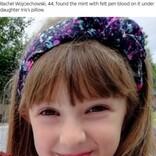 「歯の妖精さん、私の歯をお金に換えて!」ミントタブレットで妖精をだまそうとした9歳女児(英)