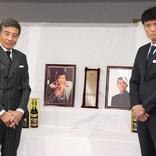 さらば石原軍団 58年の歴史に幕、色あせぬ功績 盟友長嶋氏の称賛「裕次郎は永久に不滅」