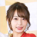 美女アナ「福マンは私」争奪戦が始まった(4)宇垣美里が声優として本領発揮?