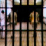 「貧困家庭でも進学を」と願う受刑者たち 作業報酬を奨学金に寄付し3年で数百万円に
