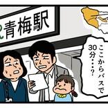 月28万円3人家族のギリギリな生活。ディズニーは無理、外食は日高屋が限界