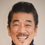 宇崎竜童 これまでもこれからも…夫唱婦随で創作 妻・阿木燿子さんとビルボード1位獲得まで走り続ける