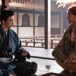 """『麒麟がくる』染谷将太、""""座長""""長谷川博己に安心感「思いっきり暴れられる」"""