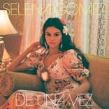 セレーナ・ゴメスの新曲は「ジャスティン・ビーバーのことを歌ってる?」またもやファンざわつく