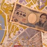 【東京さんぽ】鬼滅の刃グッズから昆虫食までゲットできる「上野アメ横」の路地裏ショッピング