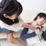 育児アドバイザーに聞く、みんなの子育て相談室 第61回 兄弟喧嘩を「コミュ力」を高める機会にするには?