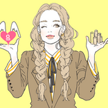 【今週の星座占い】ちょっぴり要注意な「10位~12位」(1/18~1/24)