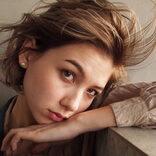 モデル・長谷川ミラが『サンジャポ』でコロナと若者を語り反響 「23歳とは思えない」