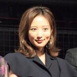 夏菜、一般男性との結婚を発表 「まだ予定はない」発言から5か月で急展開