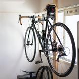 自転車にコーヒーなど、ROOMIE編集部員が今年から始めた習慣5つとおまけ1つ