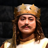 山田孝之、自由に歌う場面も!? 福田雄一とタッグのミュージカル「嫌なことを忘れて」