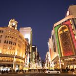 【2021年1月18日更新】関東の百貨店の営業時間変更情報