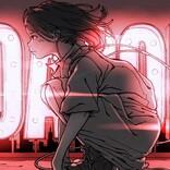 YOASOBI、『めざましテレビ』新テーマ曲に 原案になる小説を一般募集